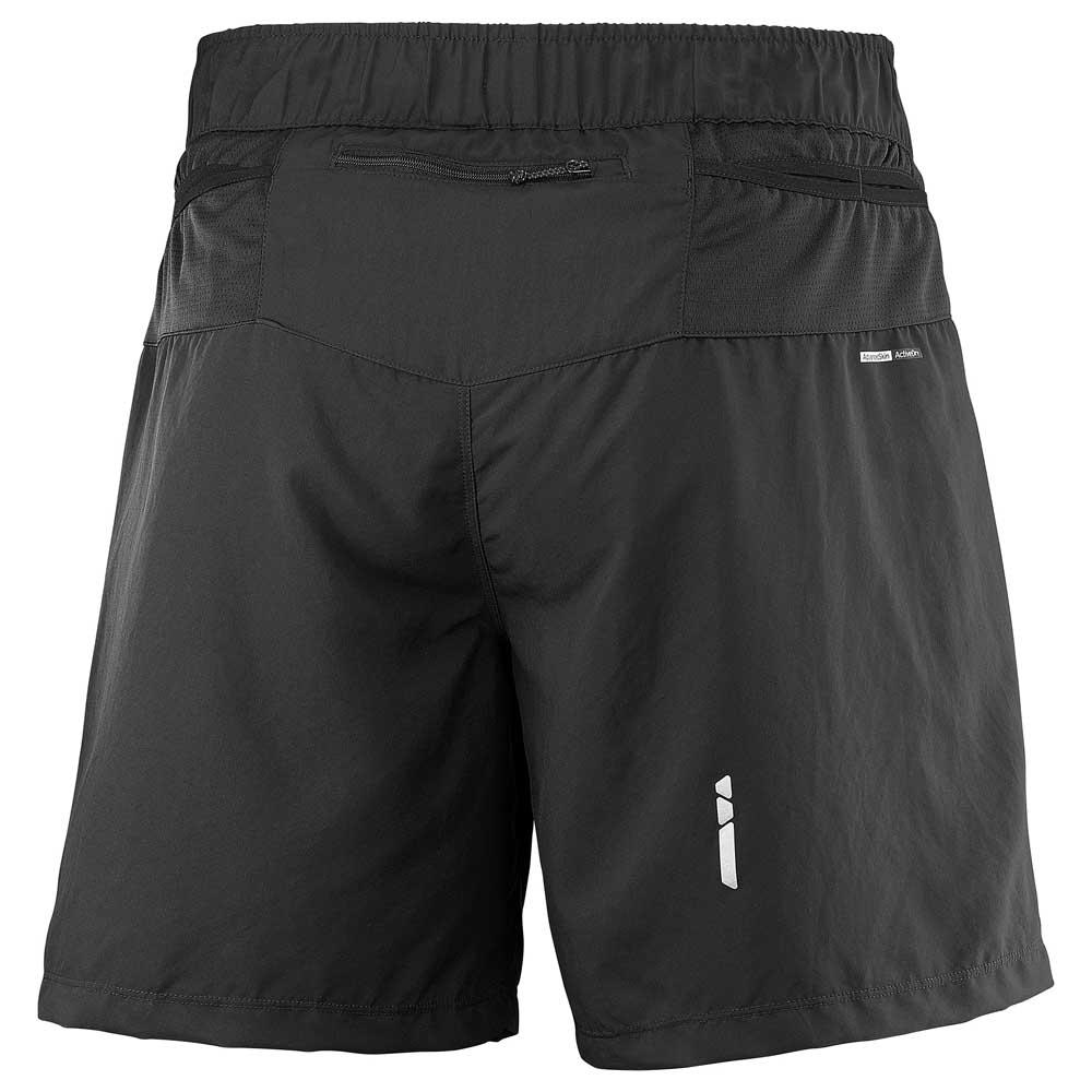 trail-runner-short
