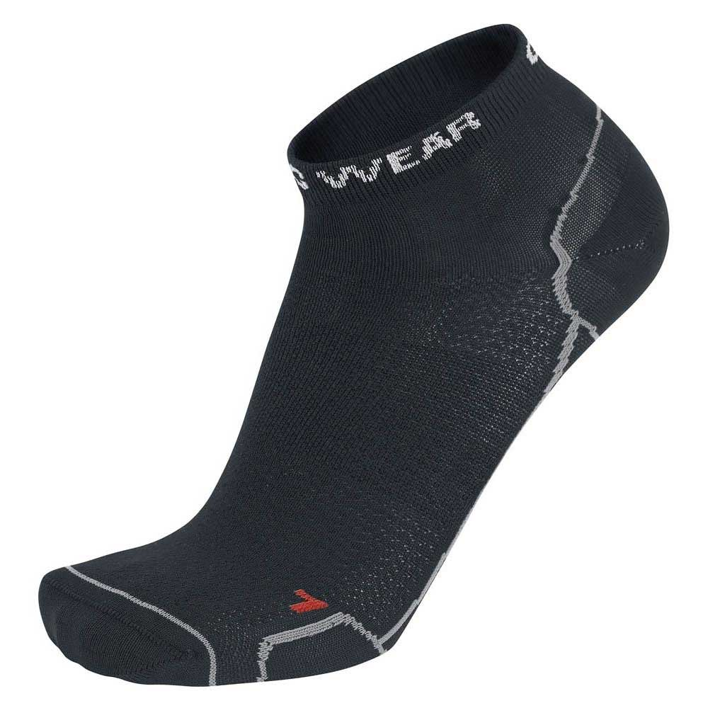 Calcetines Gore-running Essential Light Socks