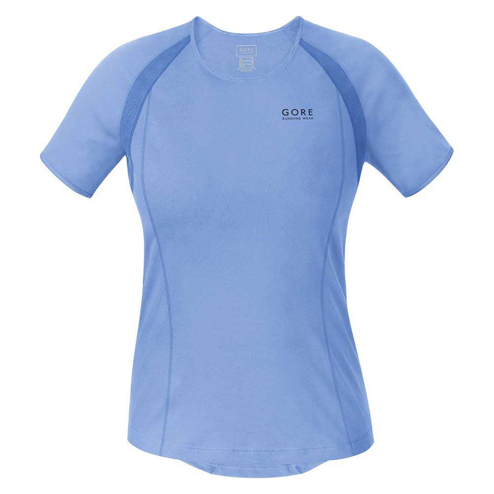Gore running Essential T Shirts