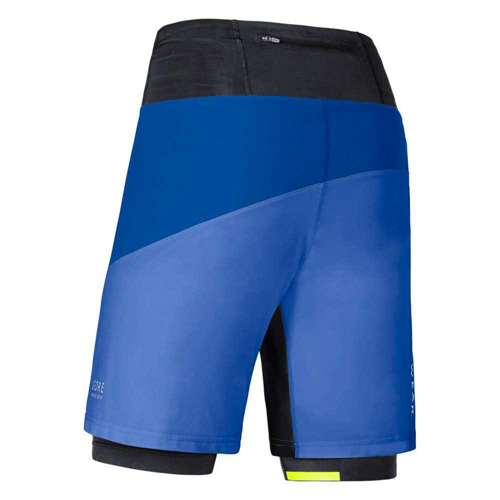 fusion-2-in-1-shorts
