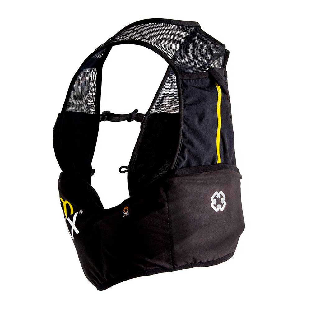 back-pack-ungravity-3l