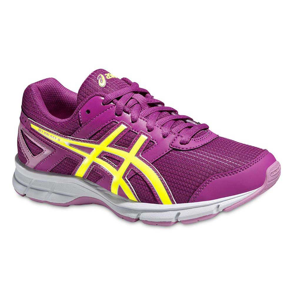 Asics Gel Galaxy 8 GS Junior