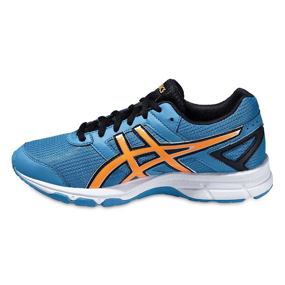 b34456361dd0 Asics Gel Galaxy 8 GS Junior buy and offers on Runnerinn