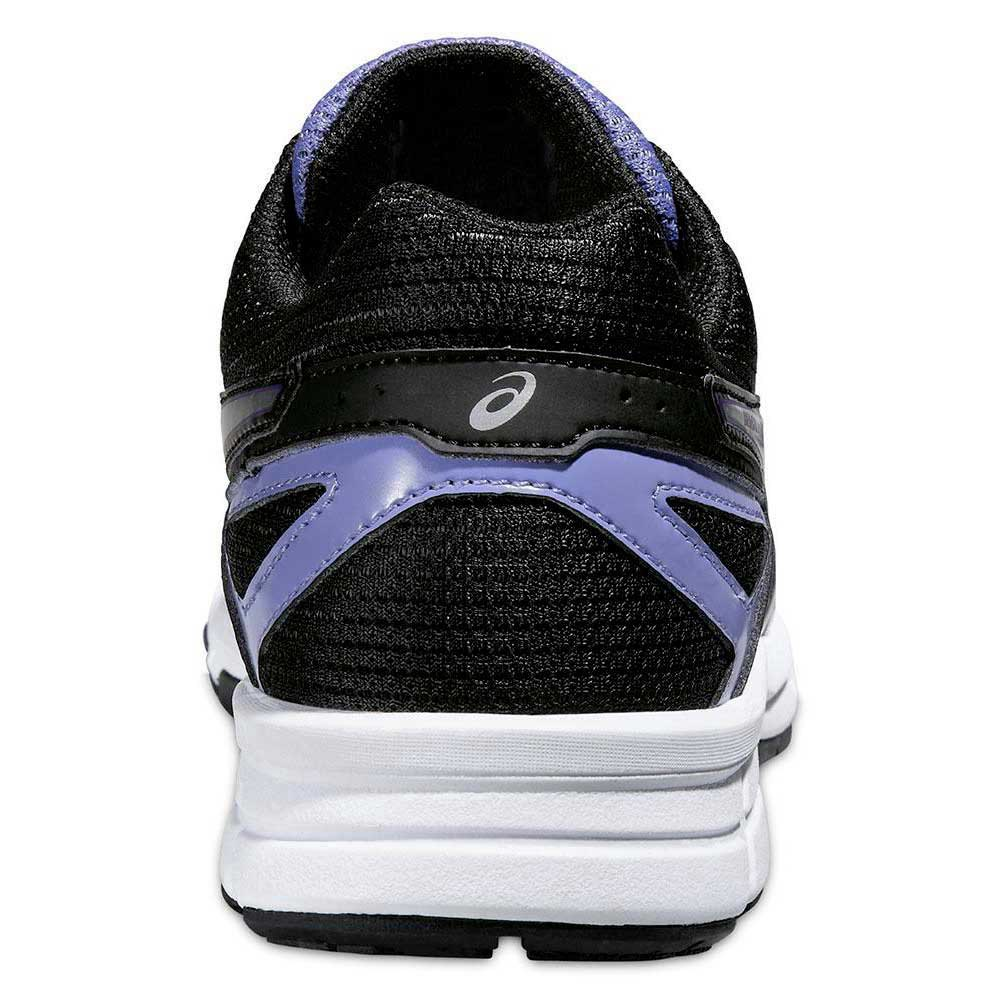 Asics Gel Galaxy  Gs Junior Running Shoes Size