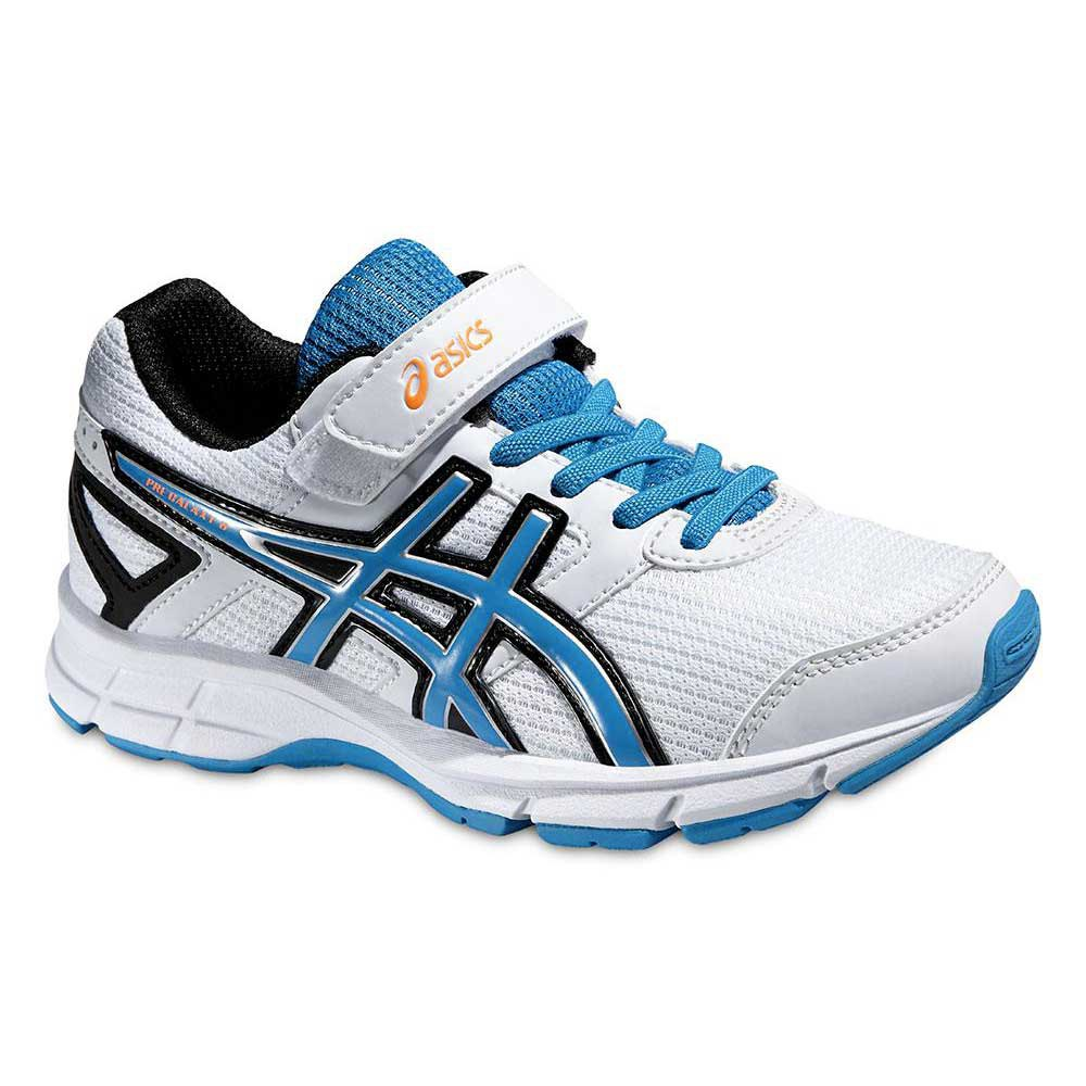 Asics Pre Galaxy 8 PS Junior