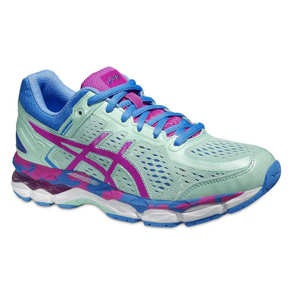 asics kayano kids