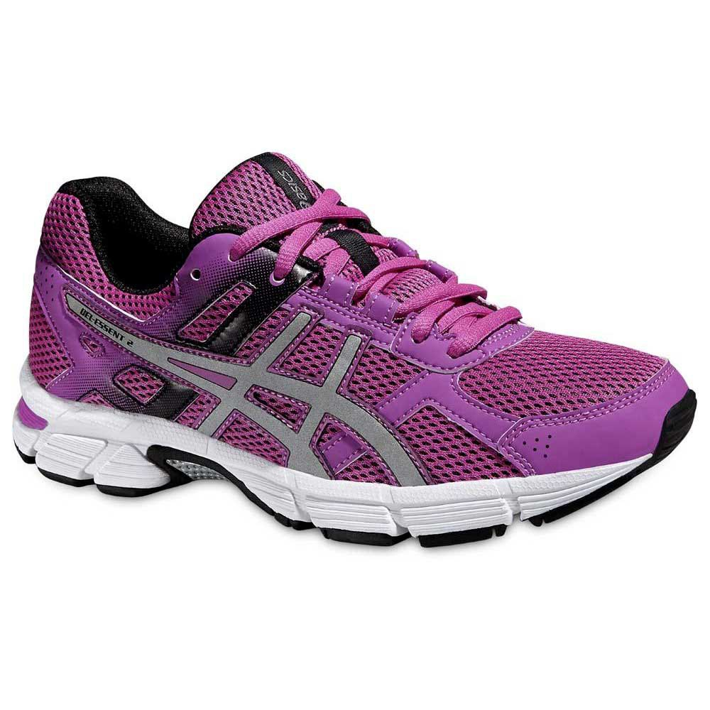 asics gel essent opinioni