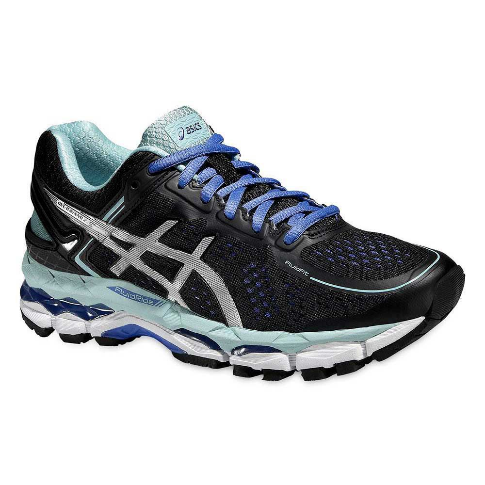 outlet store 905a7 3fd60 Asics Gel Kayano 22 buy and offers on Runnerinn