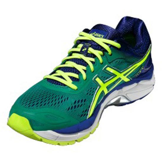 asics zapatillas de running gel-pursue 2