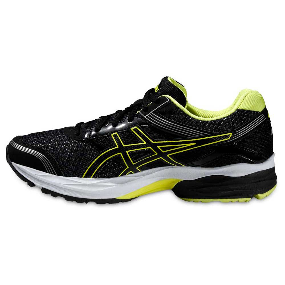 asics gel pulse 10 or