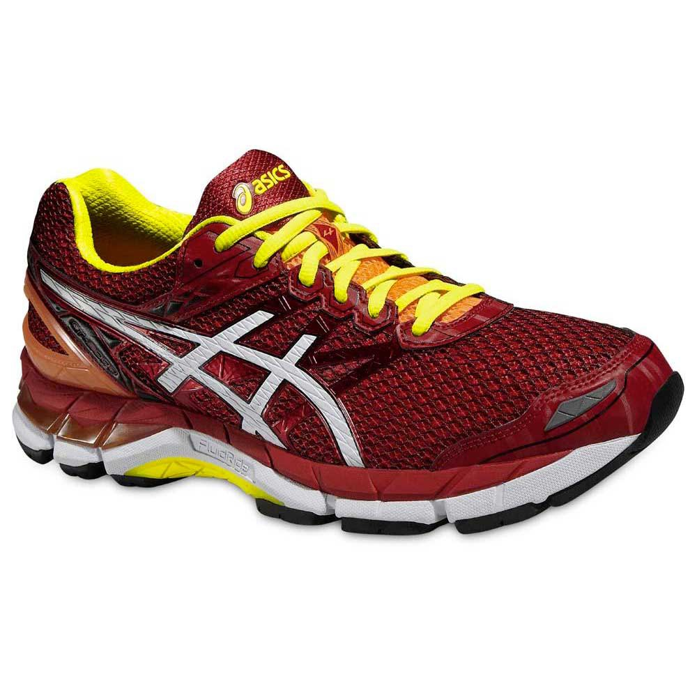 asics gel gt-3000 heren