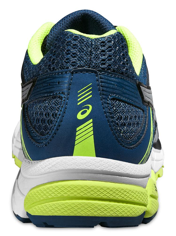 Buy On Innovate Runnerinn 7 Offers Gel Asics And LzSUGVqMp