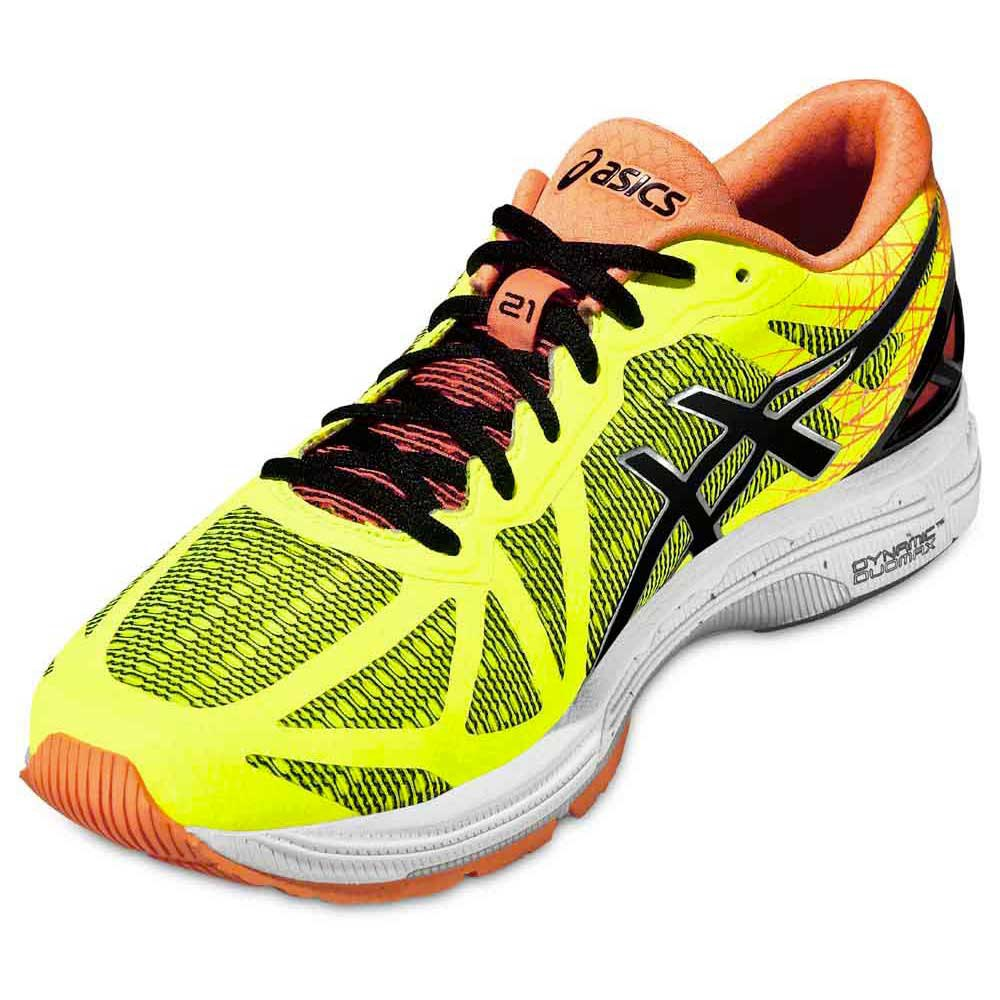 asics gel trainer 21