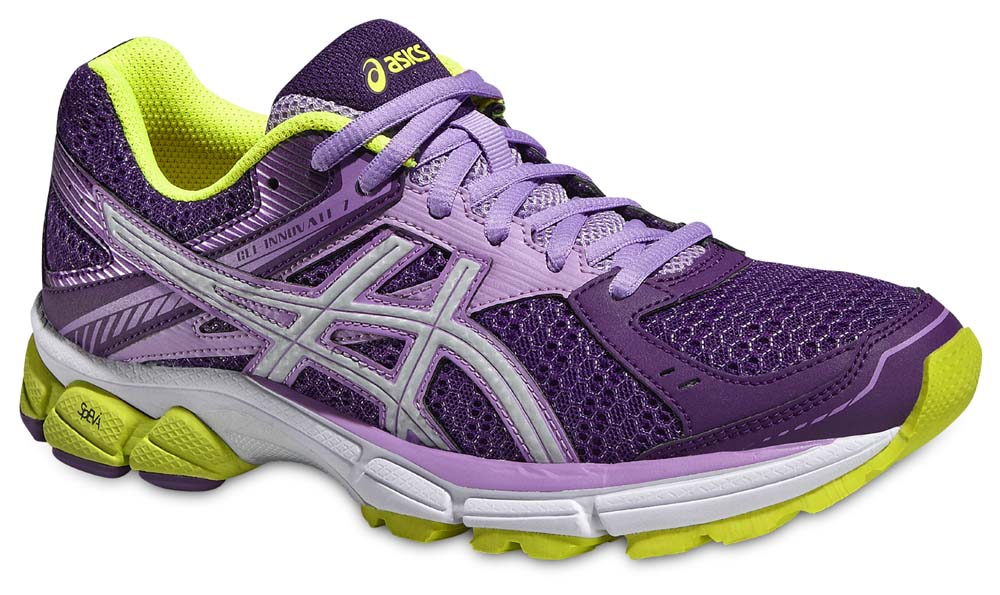 asics gel innovate 7 dames