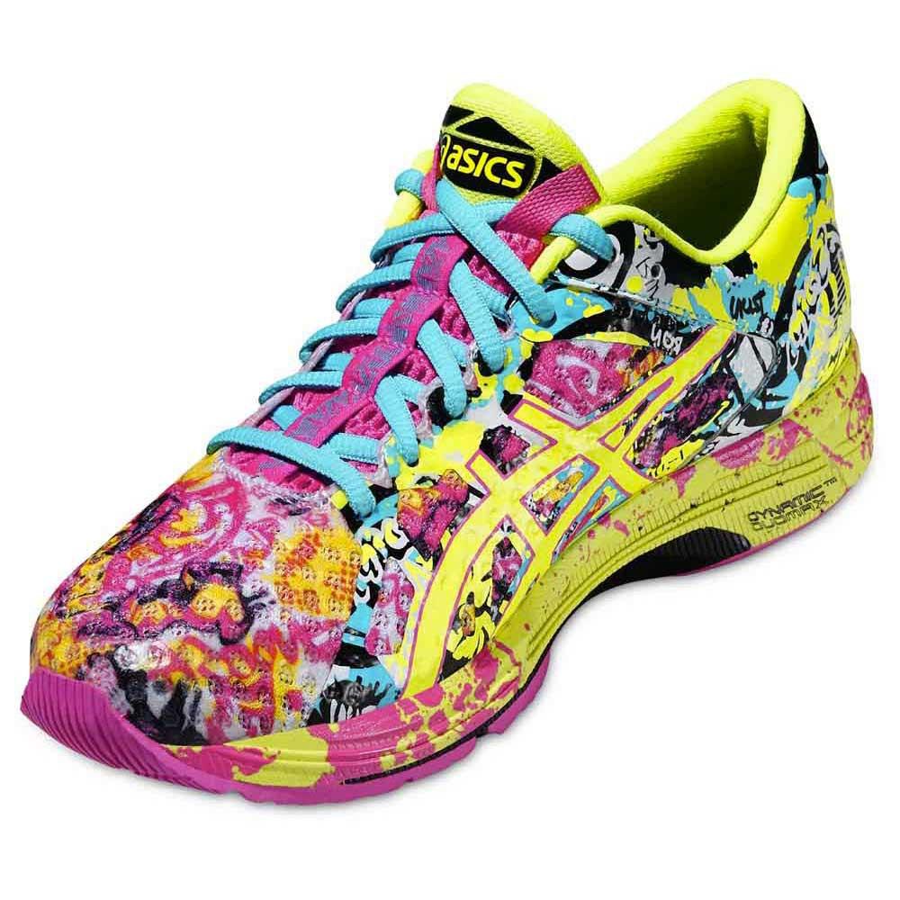 asics gel-noosa tri 11 women's running shoes - aw16