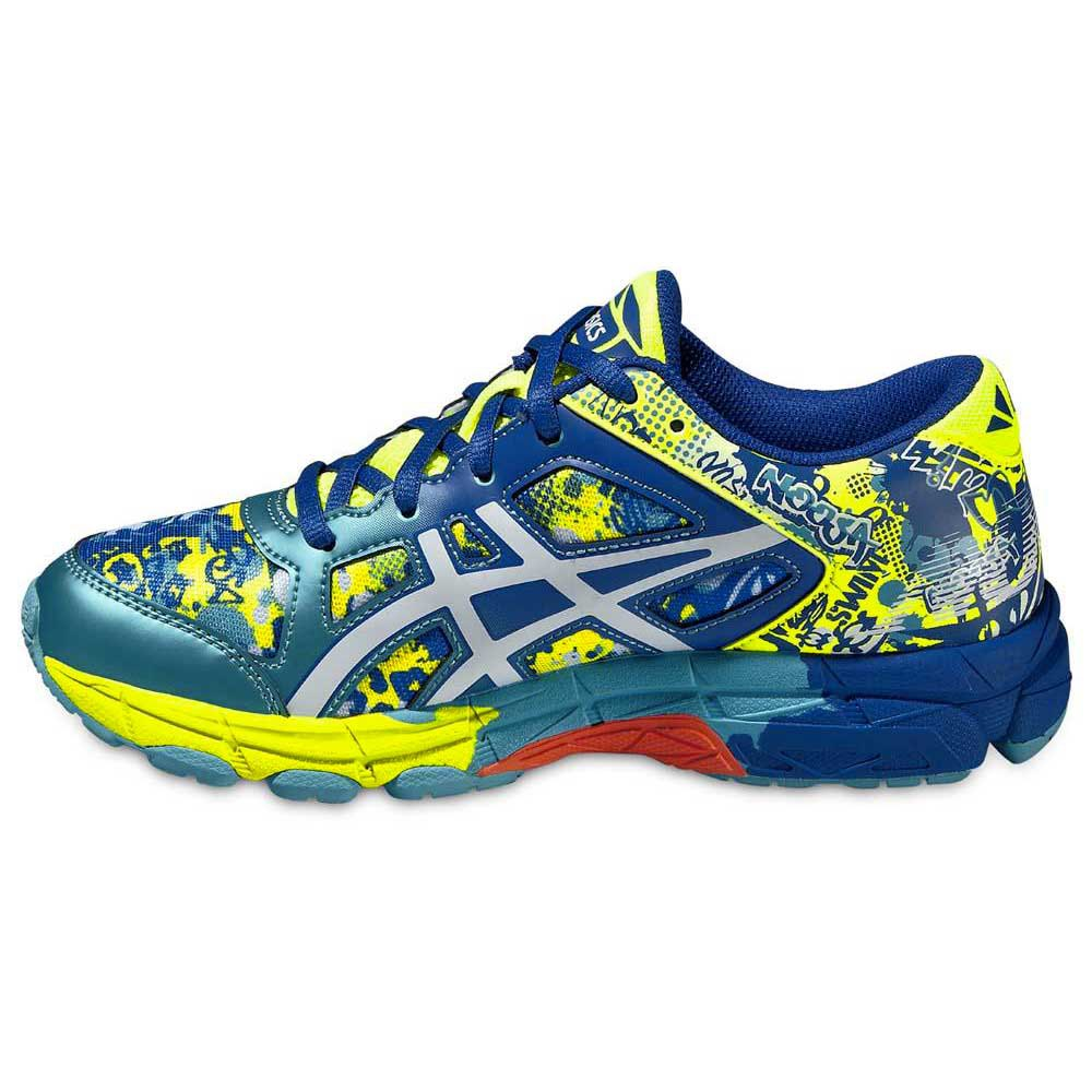 asics gel noosa gs