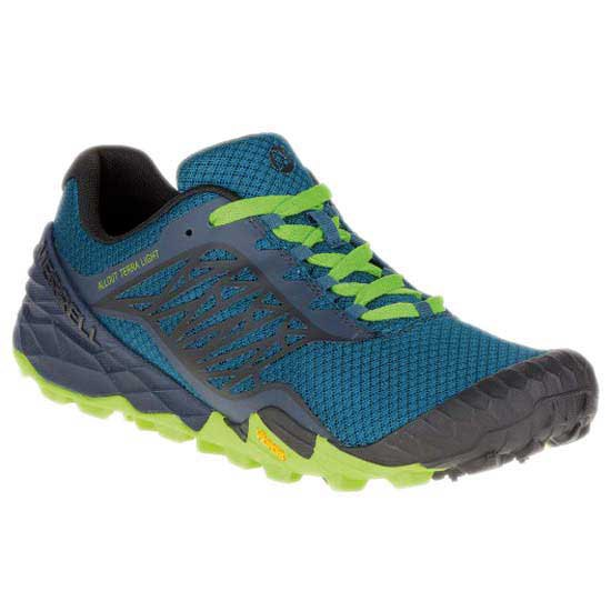Merrell All Out Terra Light