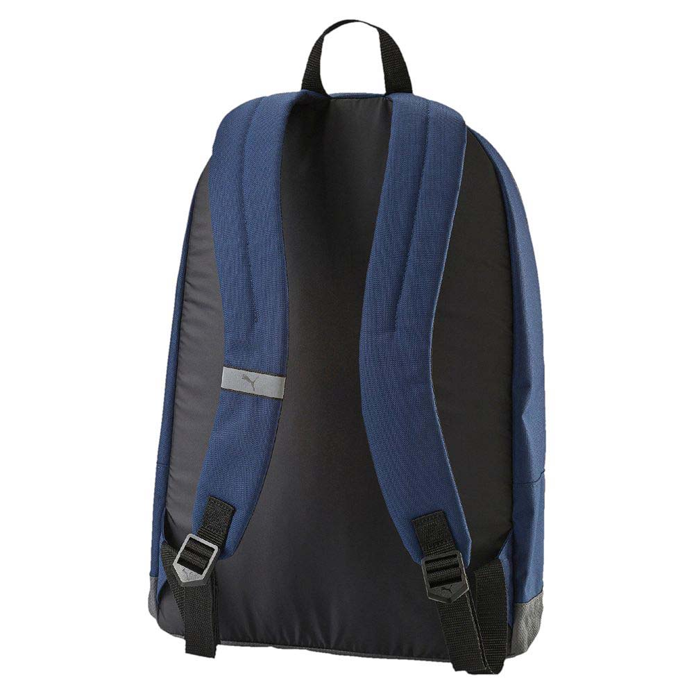 pioneer-backpack-i