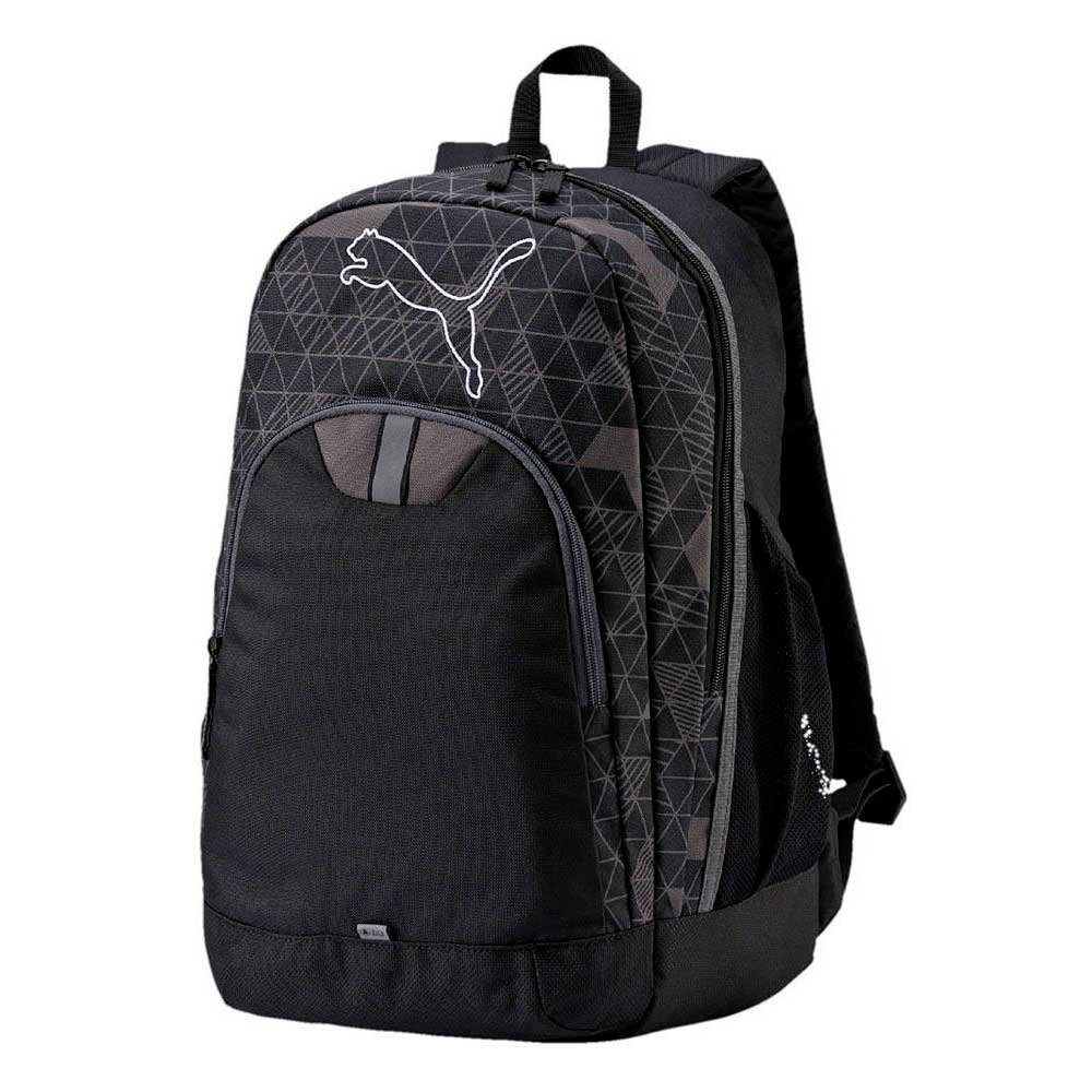 Puma Echo Backpack buy and offers on Runnerinn 8112cf9a8bfc0