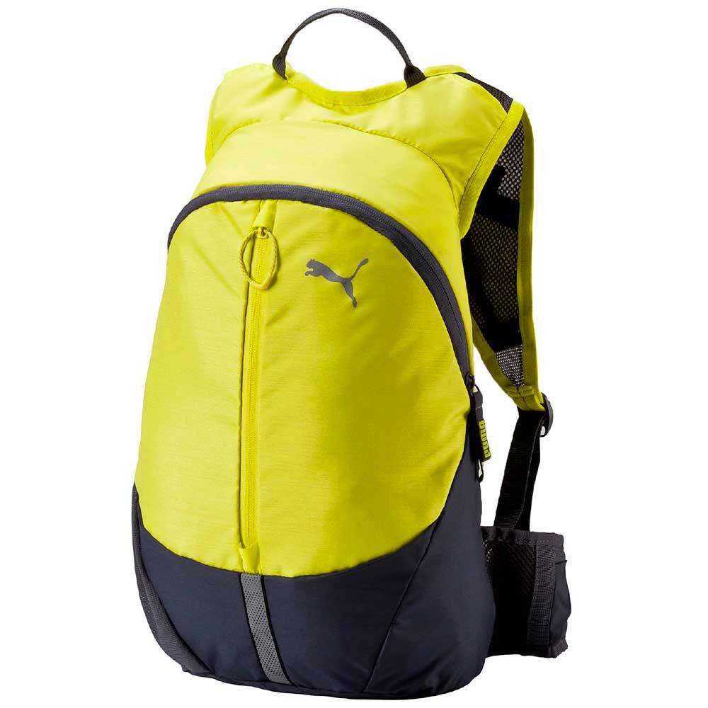 96bca92474 Puma PR Lightweight Backpack buy and offers on Runnerinn