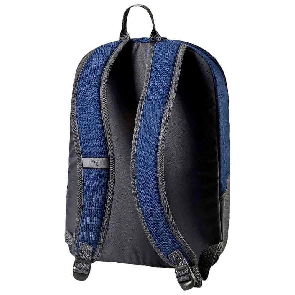 phase-backpack