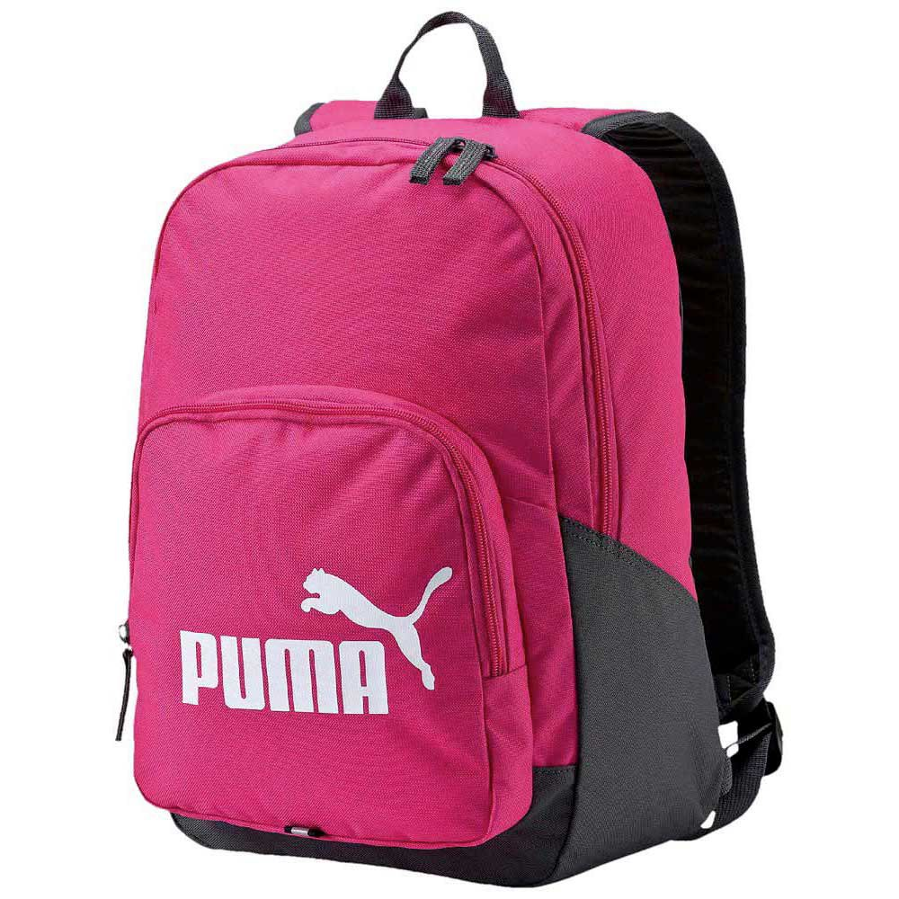 bc2cc4471484 Puma Phase Backpack buy and offers on Runnerinn