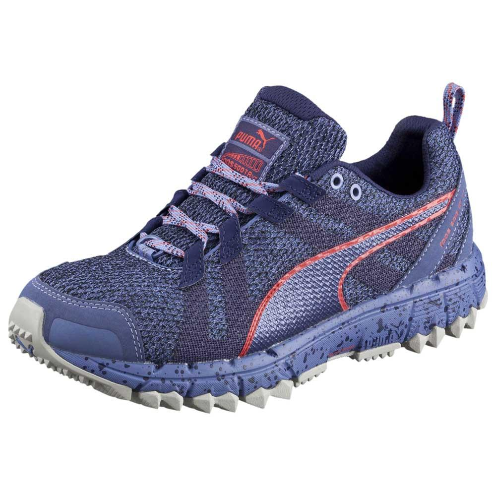 b6796edaa7c7 Puma Faas 500 TR v2 buy and offers on Runnerinn