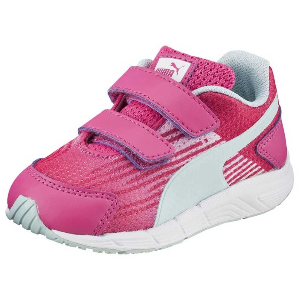 Puma Sequence V Junior