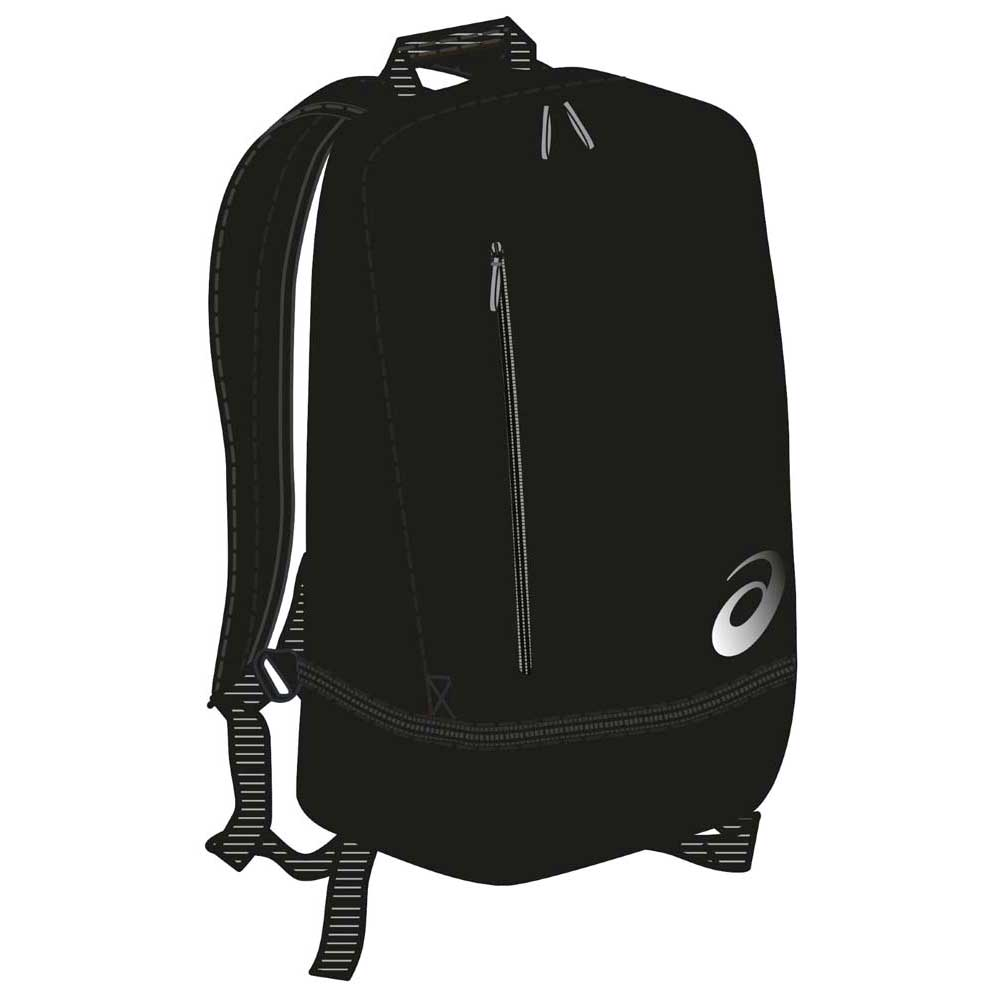 tr-core-backpack