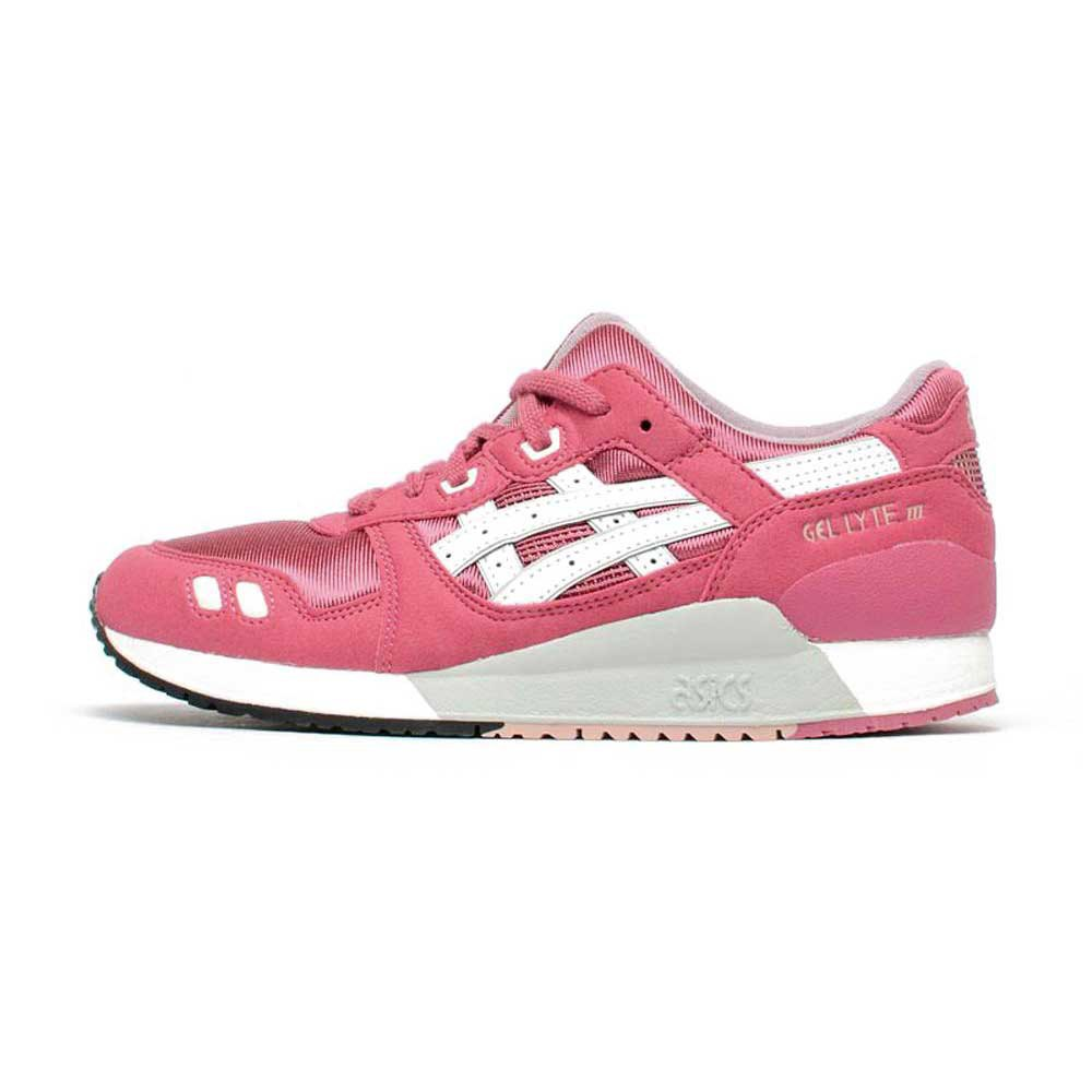 check out 7bc2f ce173 Asics tiger Gel Lyte Iii Gs