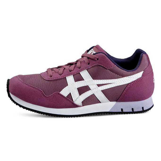 Asics tiger Curreo Gs