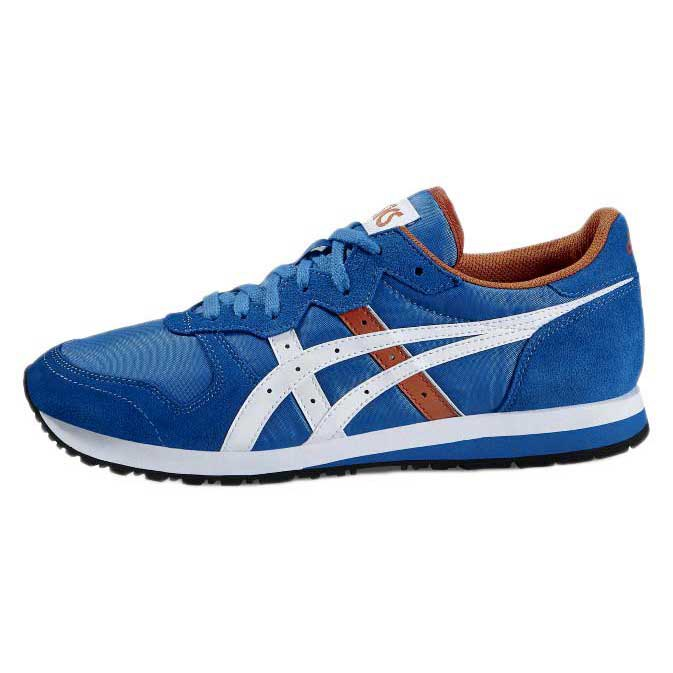 Asics tiger Oc Runner