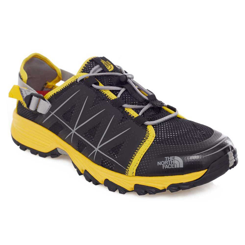 The north face Litewave Amphibious