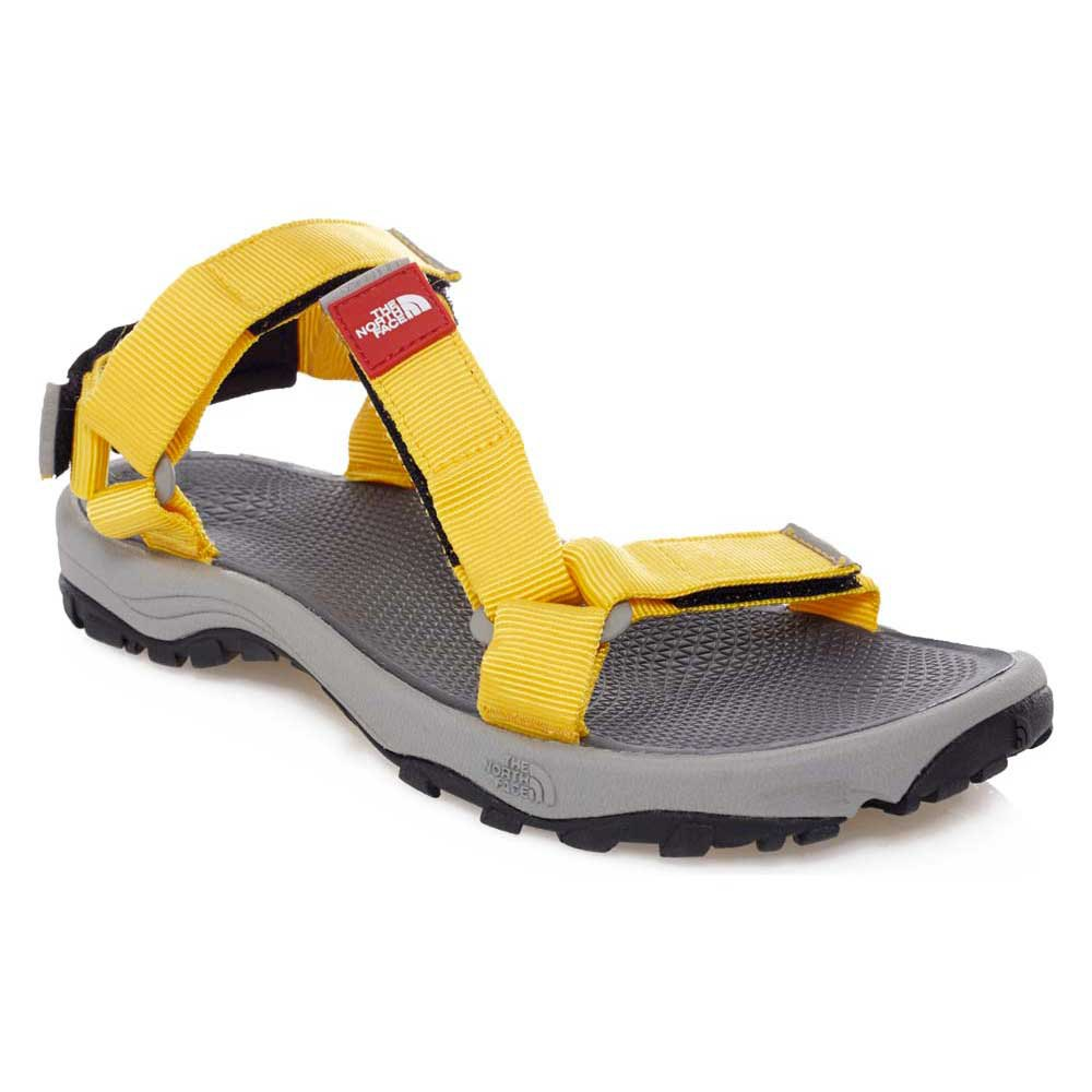 The north face Litewave Sandal