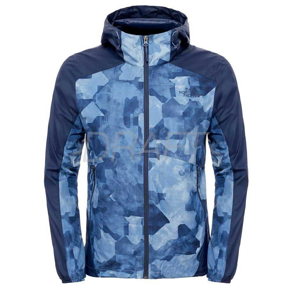 8f59b37bd The north face Flyweight Hoodie