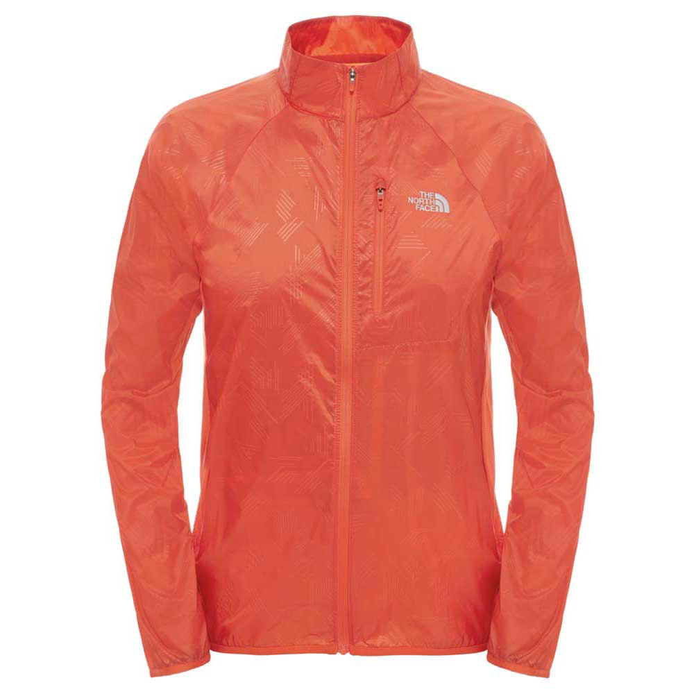 The north face NSR Wind Jacket