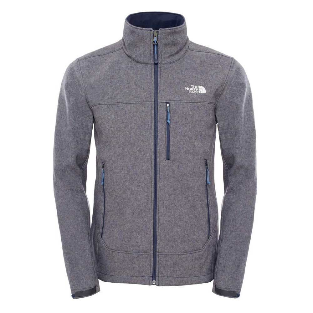 0d8917cb7 The north face Apex Bionic buy and offers on Runnerinn