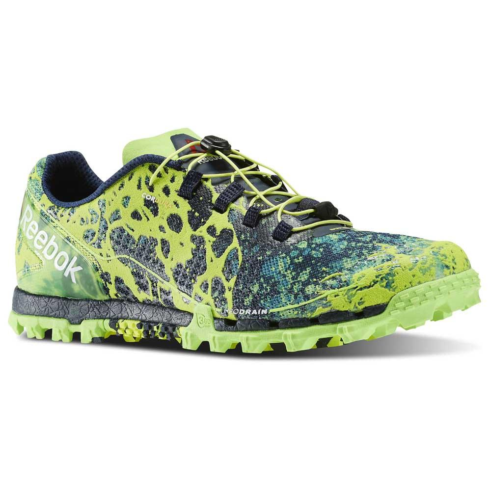 Reebok All Terrain Super Or buy and offers on Runnerinn 1f6568607ed