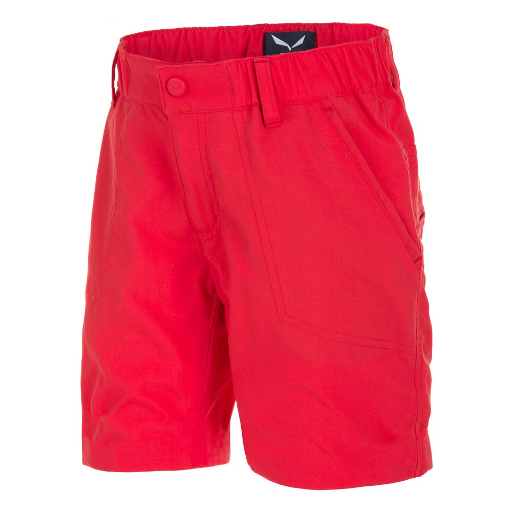 Salewa Pedroc Dry Shorts