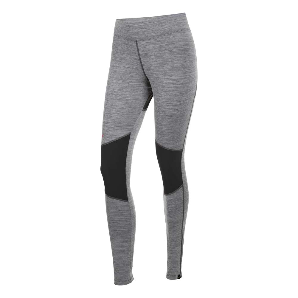 Salewa Pedroc Dry Tights