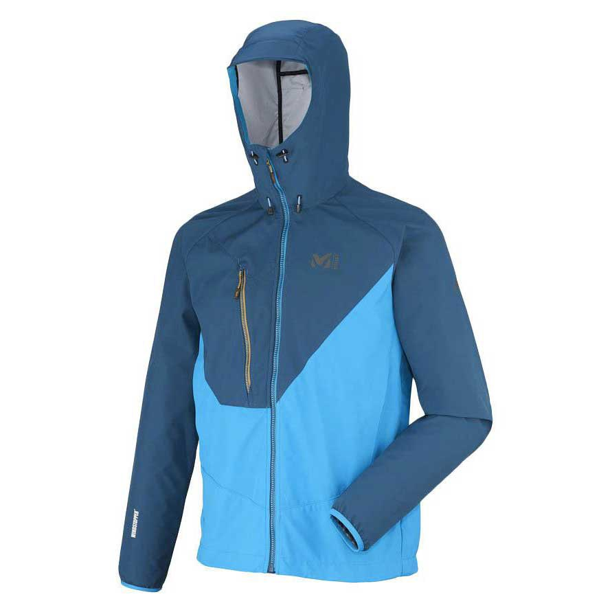 Millet M Elevation WDS Light Hoodie