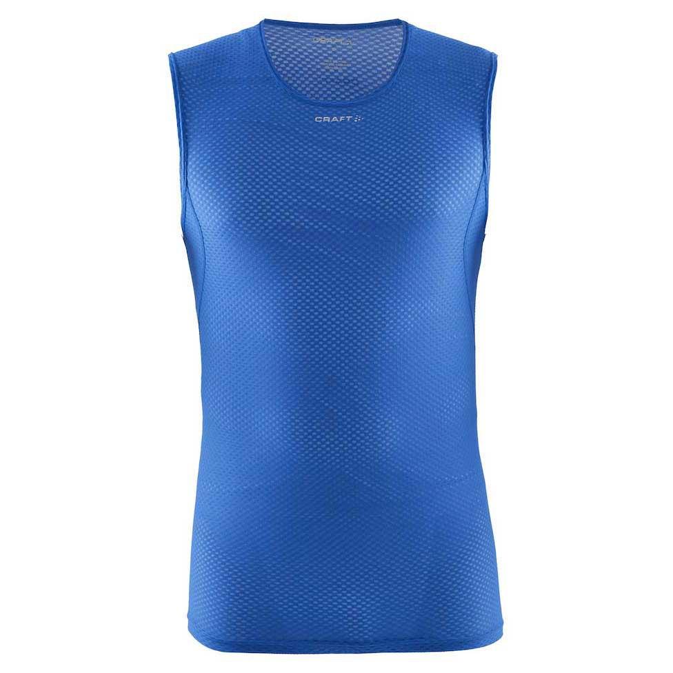 135d9665d4fee Craft Cool Mesh Superlight Sleeveless Shirt