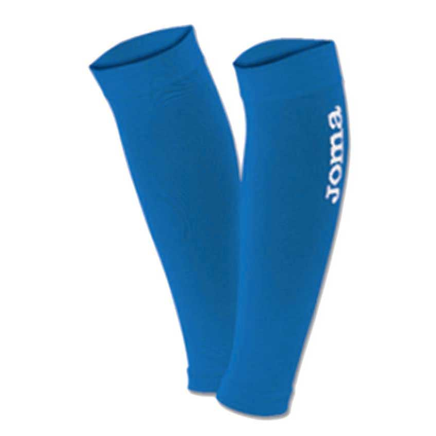 Joma Compression Socks Skin