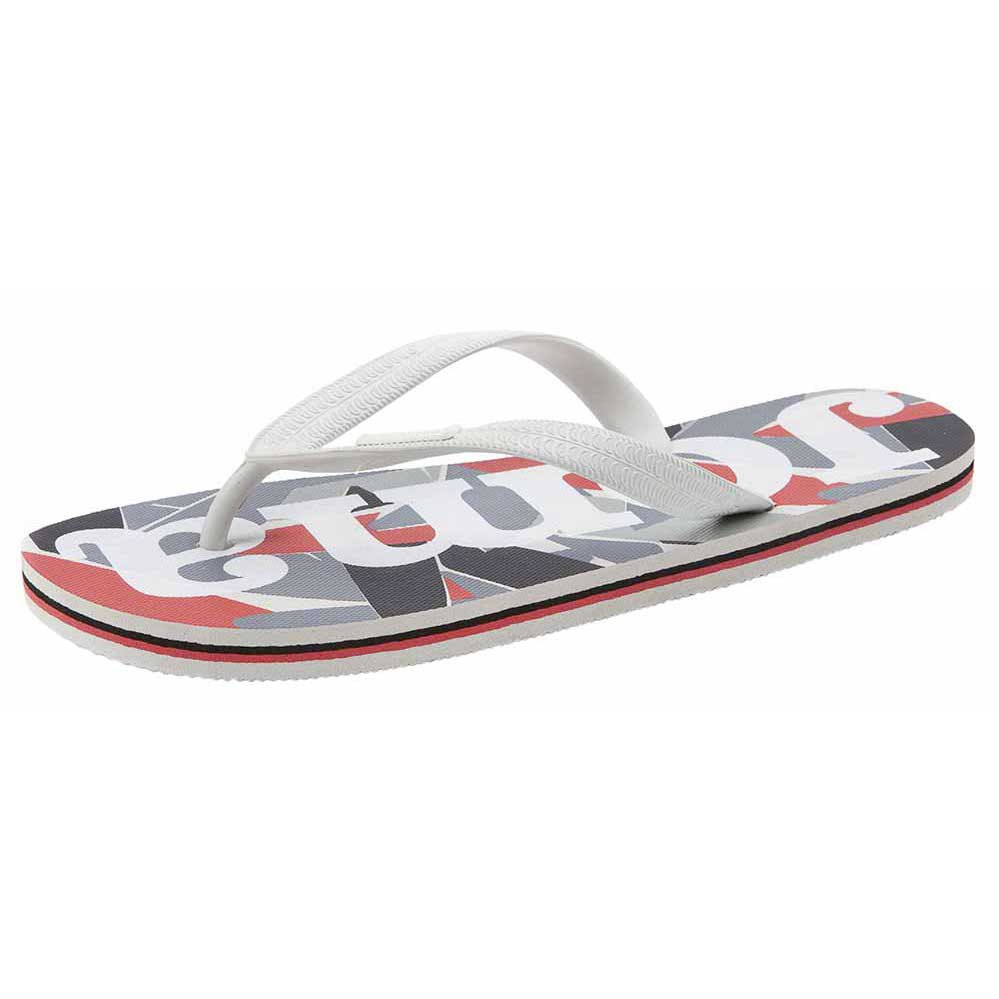Joma Summer Surf