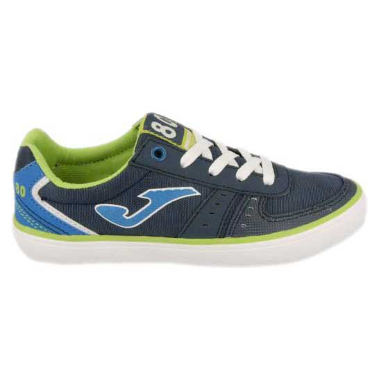 Joma Casual Original