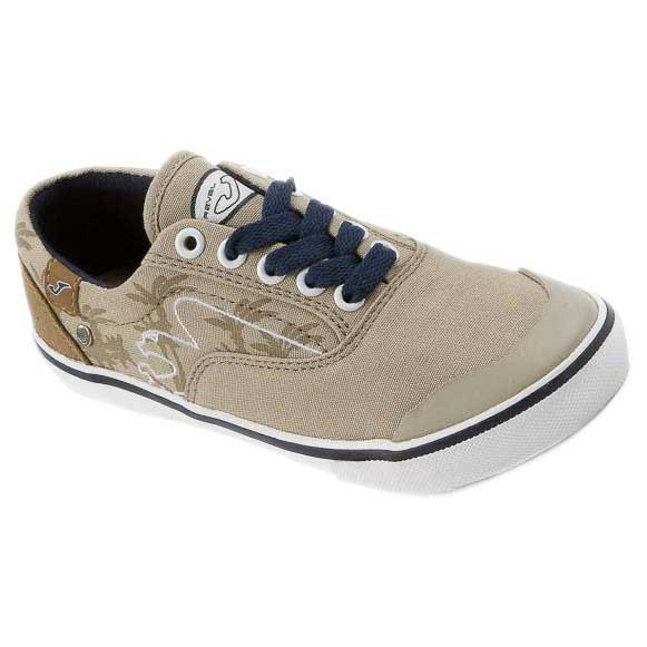 Joma Casual Revel