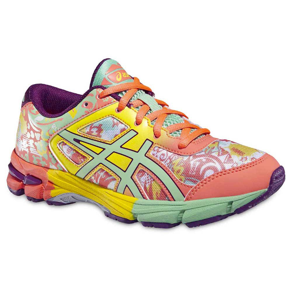 asics gel-noosa tri 11 gs junior