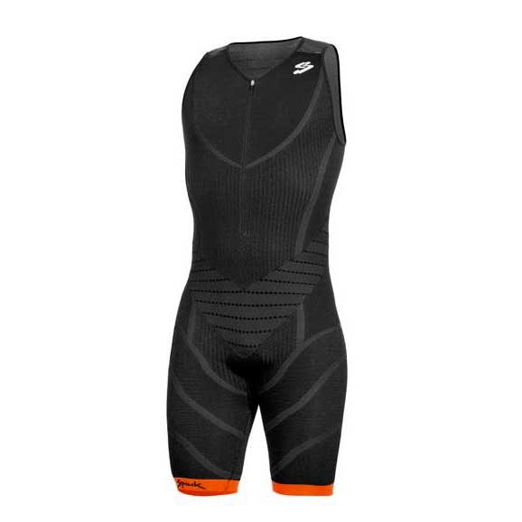 Spiuk Long Distance Trisuit