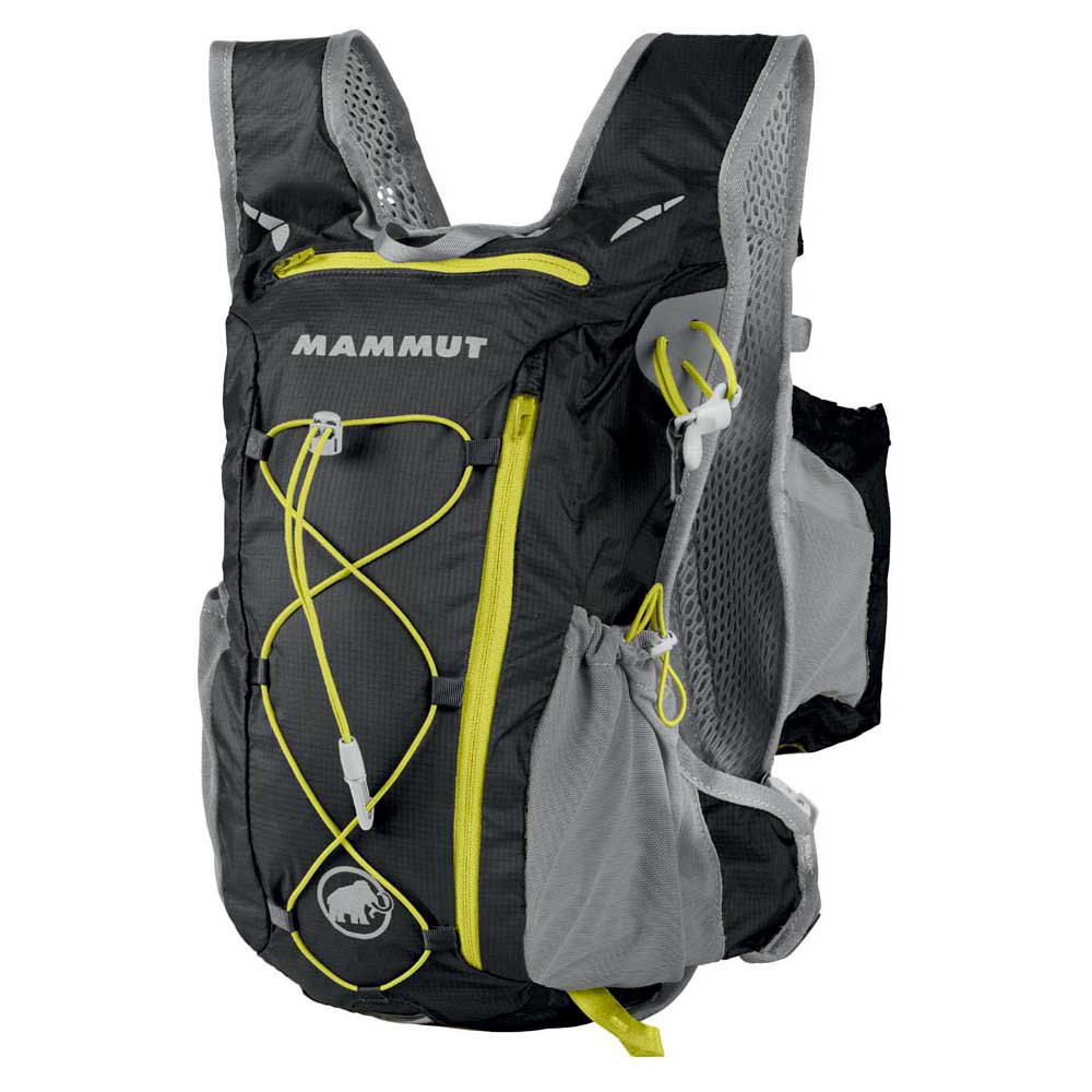Mammut MTR 141 Light 7L