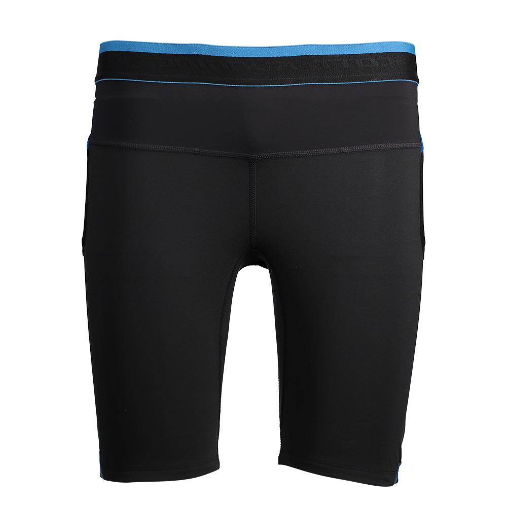 Scott Trail Run Tight Shorts